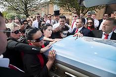 2018_04_21_Funeral_Of_Queenie_LNP