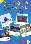 Limited stock, down to the last six books. Free postage in New Zealand.<br />