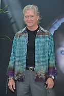 Patrick Duffy poses at the photocall during the 55th Festival TV in Monte-Carlo on June 15, 2015 in Monte-Carlo, Monaco.