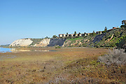 Upper Newport Bay Bluffs Preserve