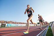 2017 National Track and Field Championships
