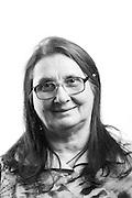 Linda C. Rawlinson<br /> Navy<br /> O-5<br /> Information Systems<br /> Aug. 1969 - Jun. 1993<br /> Vietnam, Operation Just Cause<br /> <br /> <br /> Veterans Portrait Project<br /> San Diego, CA