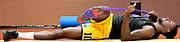 DESCRIZIONE : Milano 2016 Olimpia EA7 Emporio Armani Milano-Aris Salonicco<br /> GIOCATORE : White Okaro<br /> CATEGORIA : Riscaldamento pregame<br /> SQUADRA : Aris Thessaloniki<br /> EVENTO : Eurocup 2015-2016<br /> GARA : Olimpia EA7 Emporio Armani Milano-Aris Salonicco<br /> DATA : 12/01/2016<br /> SPORT : Pallacanestro <br /> AUTORE : Agenzia Ciamillo-Castoria/I.Mancini<br /> Galleria :Eurocup 2015-2016  <br /> Fotonotizia : Milano Eurocup 2015-16 Olimpia EA7 Emporio Armani Milano Airis Salonicco<br /> Predefinita :