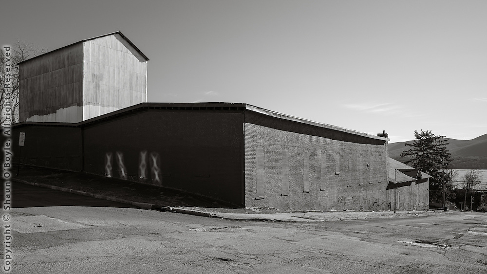 Newburgh, NY