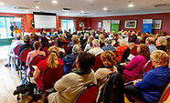 FAMILY NURSING AND HOME CARE AGM