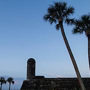Saint_Augustine_Florida