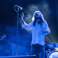 The Black Crowes @ The Woods of Fontanel
