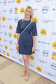 L.A. LOVES ALEX'S LEMONADE-9-12-2015