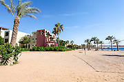 Tala Bay, Aqaba, Jordan