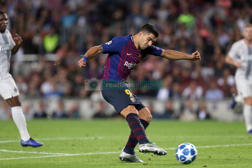 صور مباراة : برشلونة - إنتر ميلان 2-0 ( 24-10-2018 )  20181024-zaa-b169-023