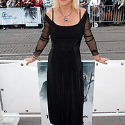 NLD/Amsterdam/20070522 - Premiere Pirates Of The Caribbean 3, Manuela Kemp