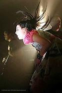 Evanescence 2009