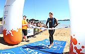 Ocean Swim Series