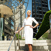 Dan Callister is a New York based commercial photographer specializing in dynamic corporate and business portraiture. Dan is known for his lighting and ability to create multiple concepts from a single location in any environment with limited time.