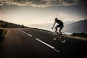 Chorges Embrum TDF stage, France 2013