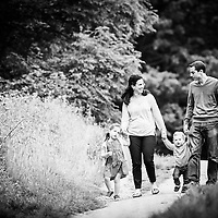 Stempel Family Portraits 19.06.2016