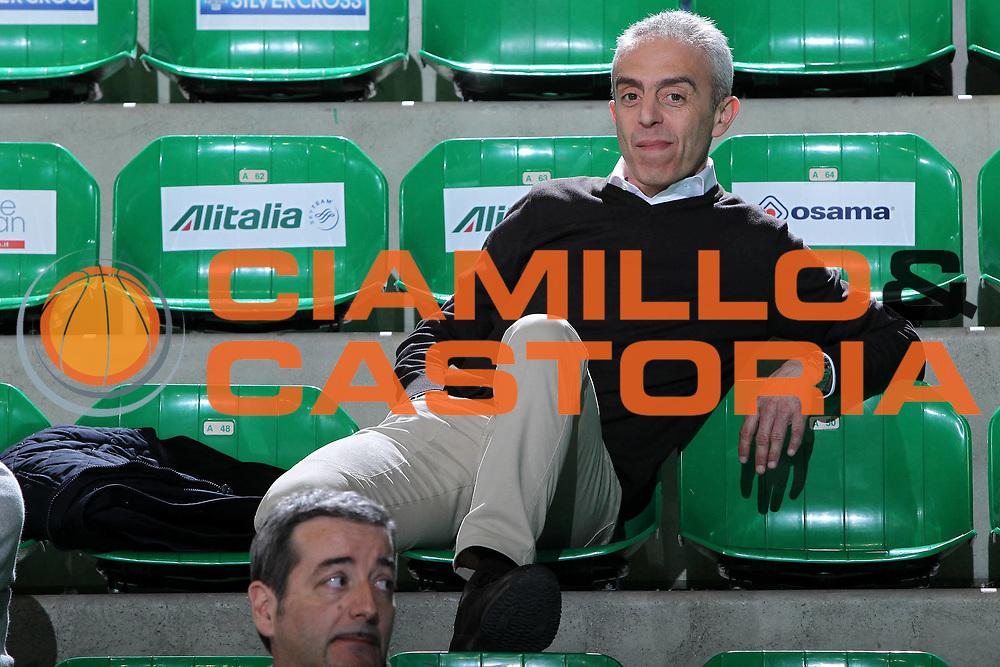 DESCRIZIONE : Treviso Eurocup 2009-10 Last 16 Benetton Gioco Digitale Brose Basket<br /> GIOCATORE : Roberto Chiari <br /> SQUADRA : Benetton Gioco Digitale<br /> EVENTO : Eurocup 2009 - 2010<br /> GARA : Benetton Gioco Digitale Brose Basket<br /> DATA : 09/03/2010<br /> CATEGORIA : Ritratto<br /> SPORT : Pallacanestro<br /> AUTORE : Agenzia Ciamillo-Castoria/G.Contessa<br /> Galleria : Eurocup 2009<br /> Fotonotizia : Treviso Eurocup 2009-10 Last 16 Benetton Gioco Digitale Brose Basket<br /> Predefinita :