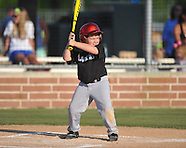 bbo-opc baseball 061013