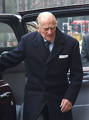 MAR 20 2013 Prince Philip