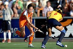 20060713 NED: Champions Trophy Women Nederland - China, Amstelveen