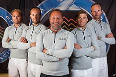 Bjorn Hansen - Hansen Sailing Team