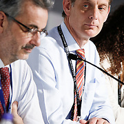 20160616 - Brussels , Belgium - 2016 June 16th - European Development Days - Making sure every child is free from violence - Stefan Isaksson , Senior Advisor , Department for International Development Cooperation , MFA - Sweden © European Union