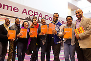 ACPA 2014 Convention