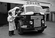 16/04/1964<br />