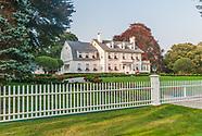 6 Woods Lane, East Hampton, NY HI Rez
