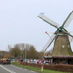 20200229 Ster van Zwolle