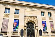 Musée de la Légion d'honneur, Paris, France
