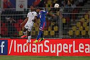 ISL M4 - FC Goa vs Chennaiyin FC