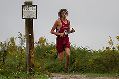 09/27/18 HS CC Harrison County Championships