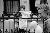 Australian Election 2007