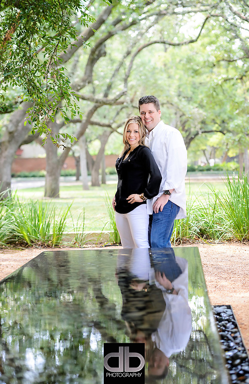 Professional wedding photographer the woodlands texas