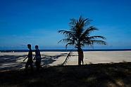 Trip Pantai Timur