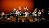 041314 Orquesta Aragón