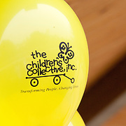 Children's Collective
