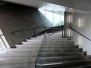Portugal, Oporto Casa da Musica