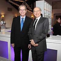 John Kotowski, Ed Kotowski