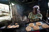 Mauritius - Food & Markets
