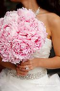 Av=f4.5.t=800.iso=640.@70mm.cam=Canon EOS-1D Mark III body S/N=0000522700.job=Angela Kim Marc Cenedella Wedding.Orig filename = 06153659_BD3A0485