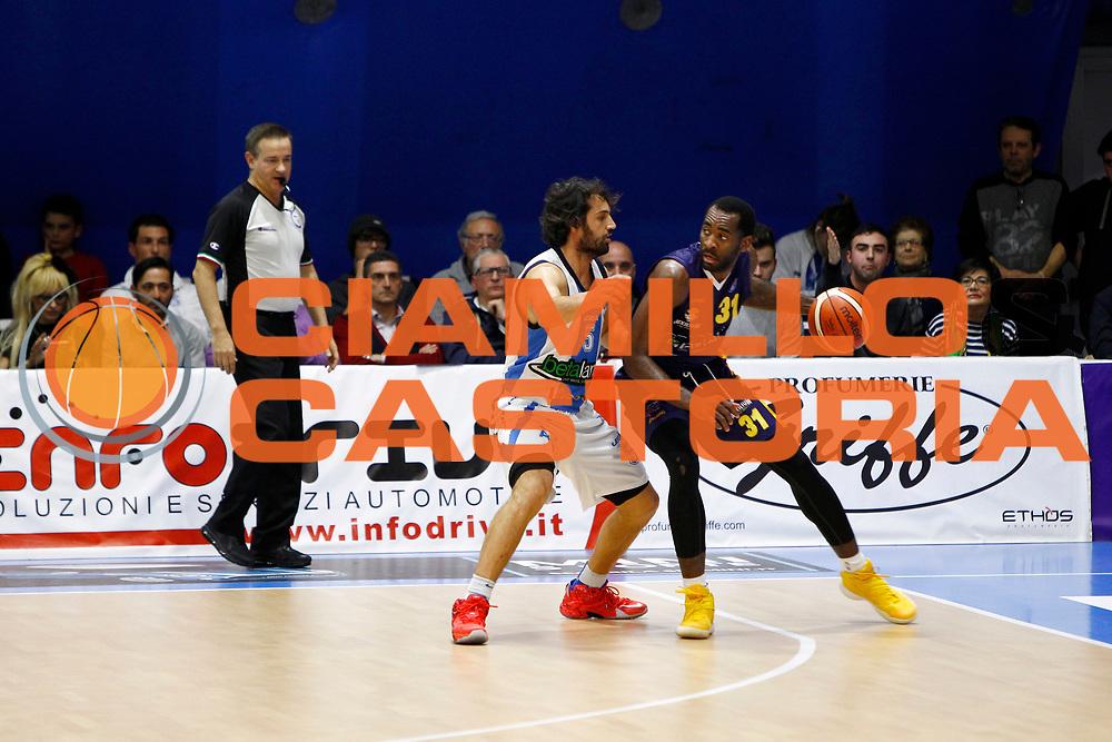 DESCRIZIONE : Capo dOrlando Lega A 2015-16 Betaland Capo d Orlando Manital Auxilium Cus Torino<br /> GIOCATORE : Christian Eyenga Gianluca Basile<br /> CATEGORIA : Controcampo Pentrazione Palleggio Difesa<br /> SQUADRA : Manital Auxilium Cus Torino<br /> EVENTO : Campionato Lega A Beko 2015-2016 <br /> GARA : Betaland Capo d Orlando Manital Auxilium Cus Torino<br /> DATA : 13/03/2016<br /> SPORT : Pallacanestro <br /> AUTORE : Agenzia Ciamillo-Castoria/G.Pappalardo<br /> Galleria : Lega Basket A 2015-2016<br /> Fotonotizia : Capo dOrlando Lega A 2015-16 Betaland Capo d Orlando Manital Auxilium Cus Torino