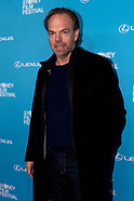 2018 Sydney Film Festival