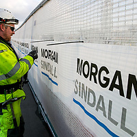 Morgan Sindall Heathrow Nov 2018