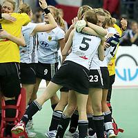 20 finale women EuroNationsIndoor