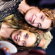 NLD/Utrecht/20160921- inloop Openingsavond NFF 2016: premiere DE HELD, Daan Schuurmans