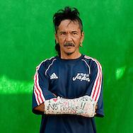 Japan Player