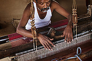Kotpad Weavers