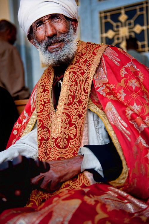baba, Addis Ababa, Abeba,Kolobo, Holy Trinity